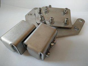 S60,V60-100EUR ar uzstādīšanu